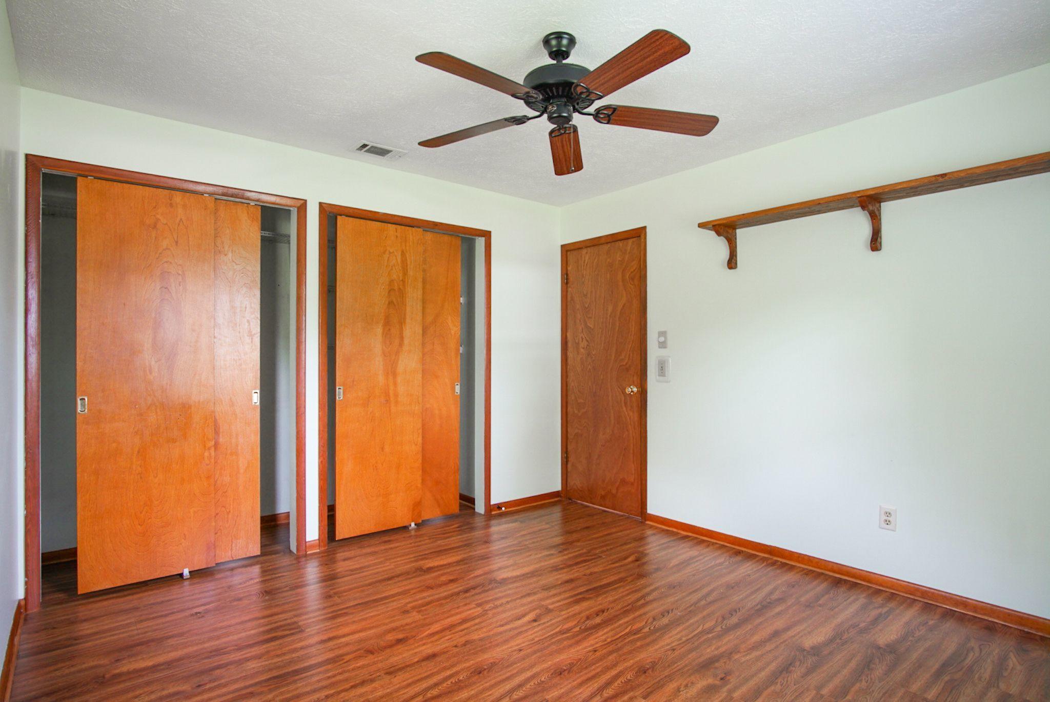 Irving 3 bedroom