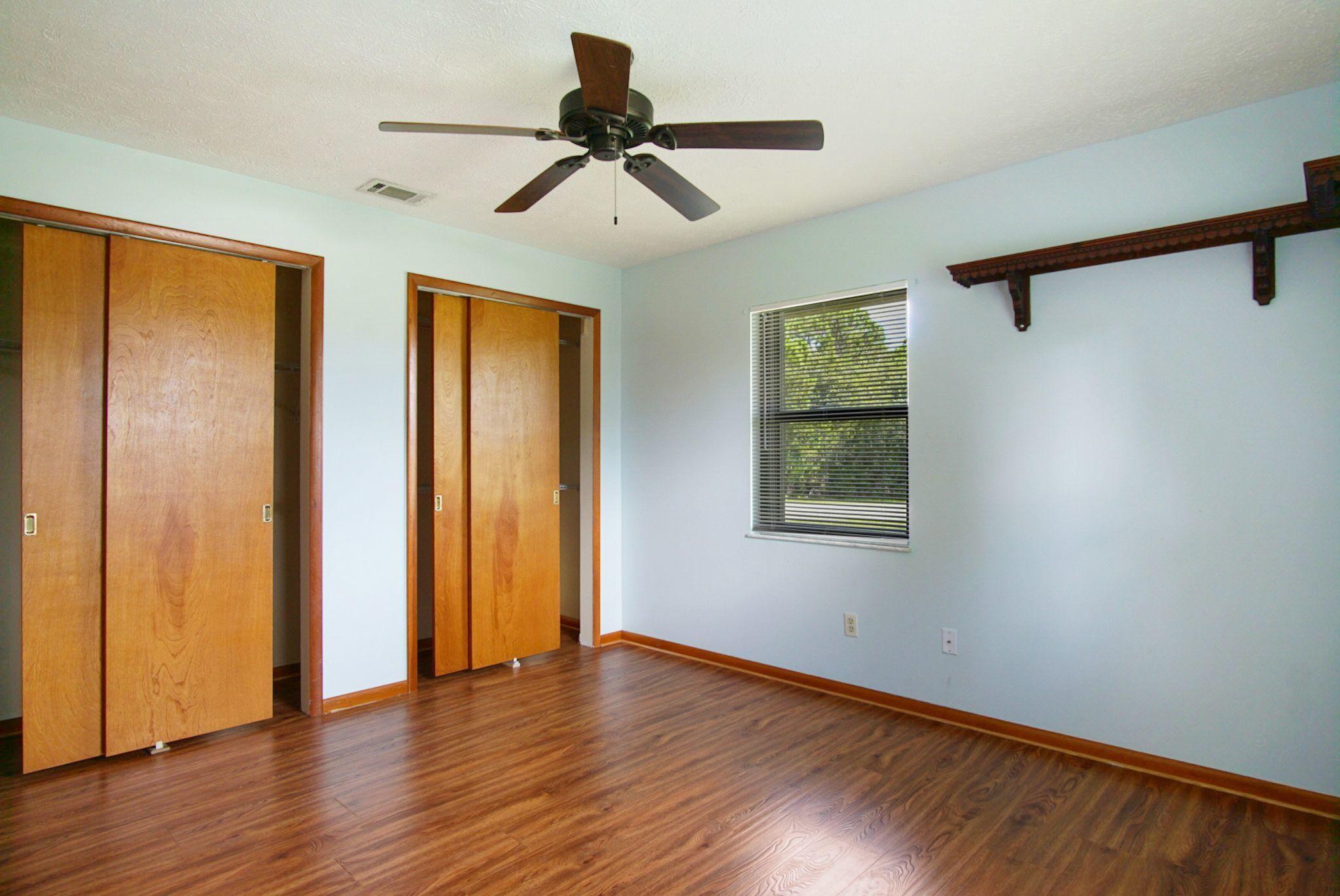 Irving guest bedroom 2
