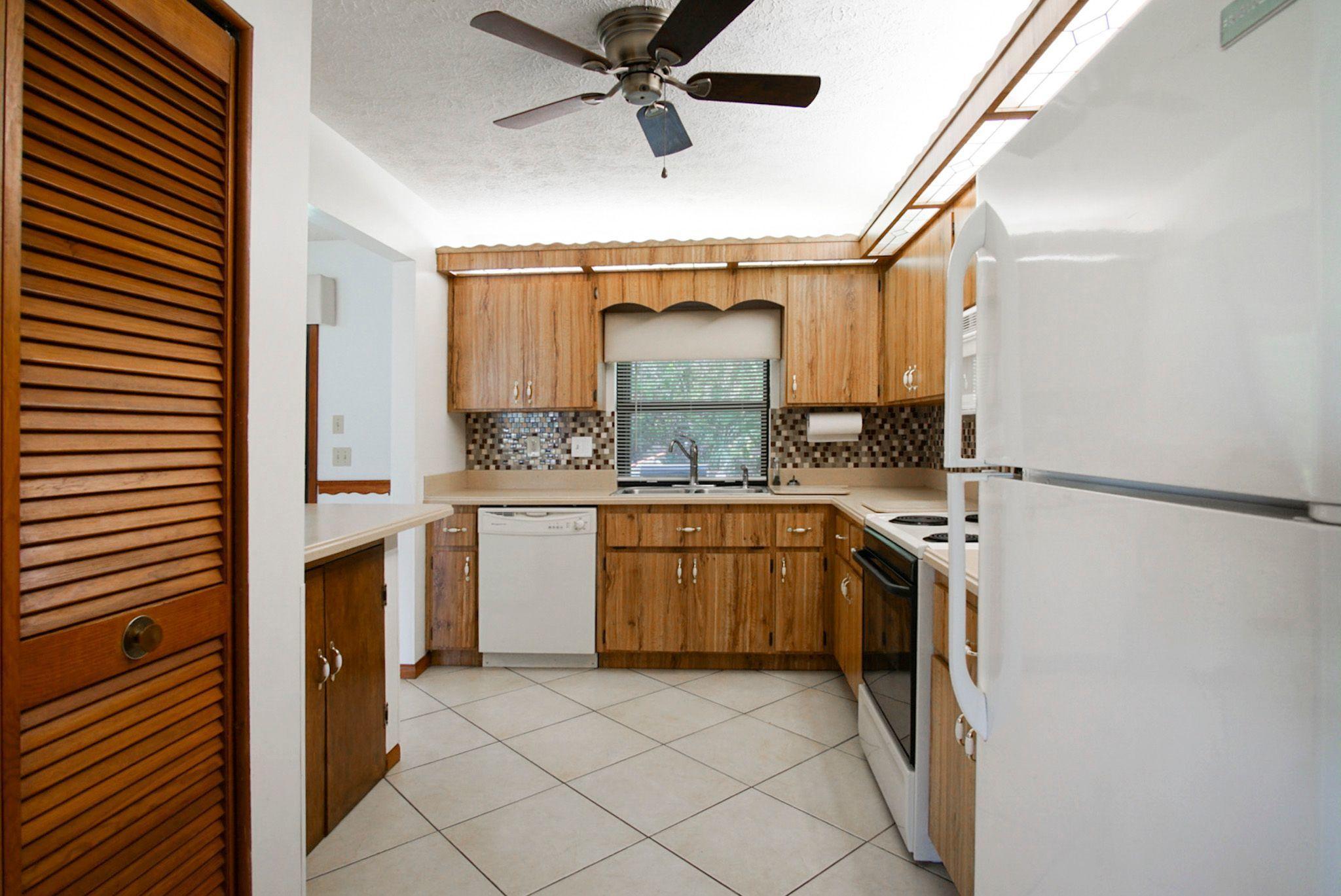 irving kitchen 2