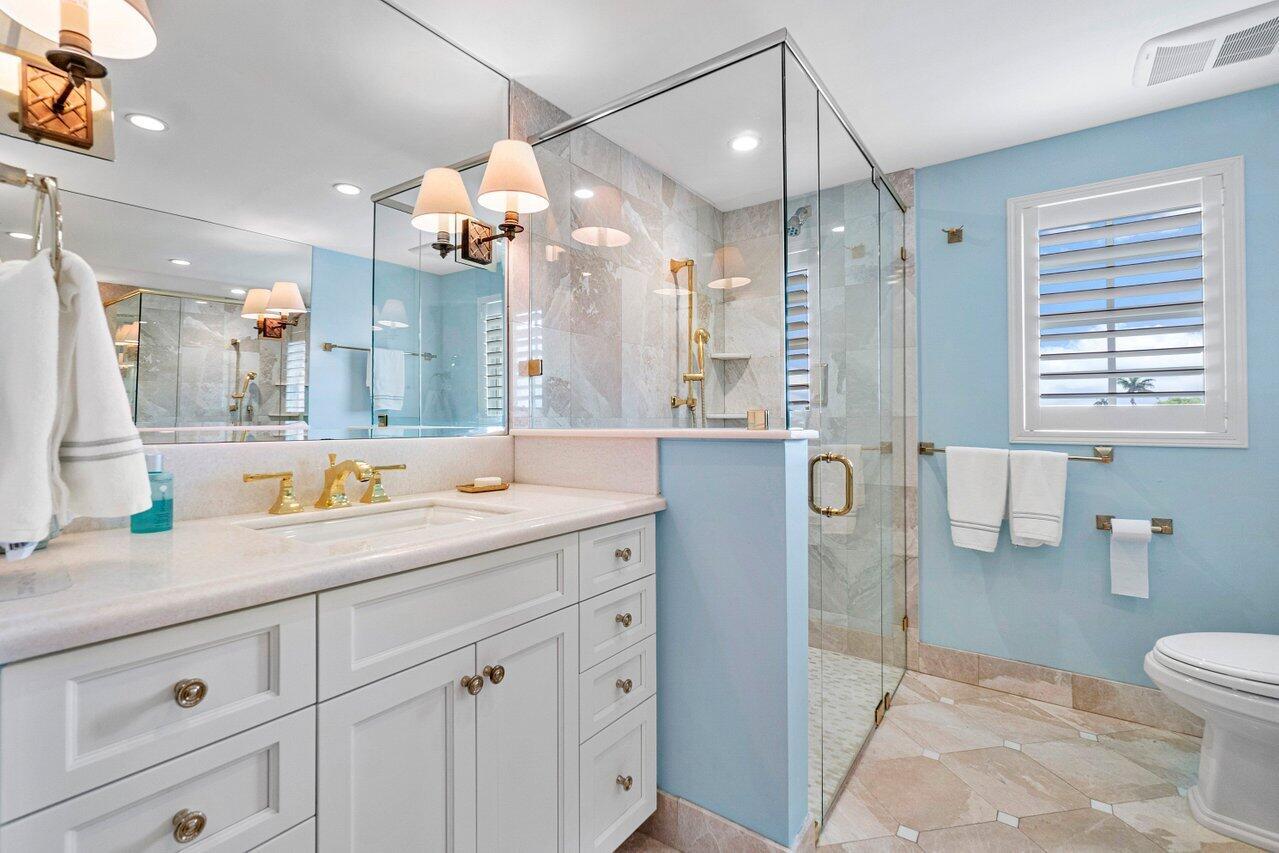 790 Andrews Avenue, Delray Beach, Florida 33483, 2 Bedrooms Bedrooms, ,2 BathroomsBathrooms,Residential,For Sale,Andrews,RX-10725491