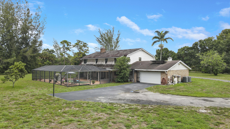 7125 Wilson Road Road, West Palm Beach, Florida 33413, 5 Bedrooms Bedrooms, ,4 BathroomsBathrooms,Residential,For Sale,Wilson Road,RX-10725343