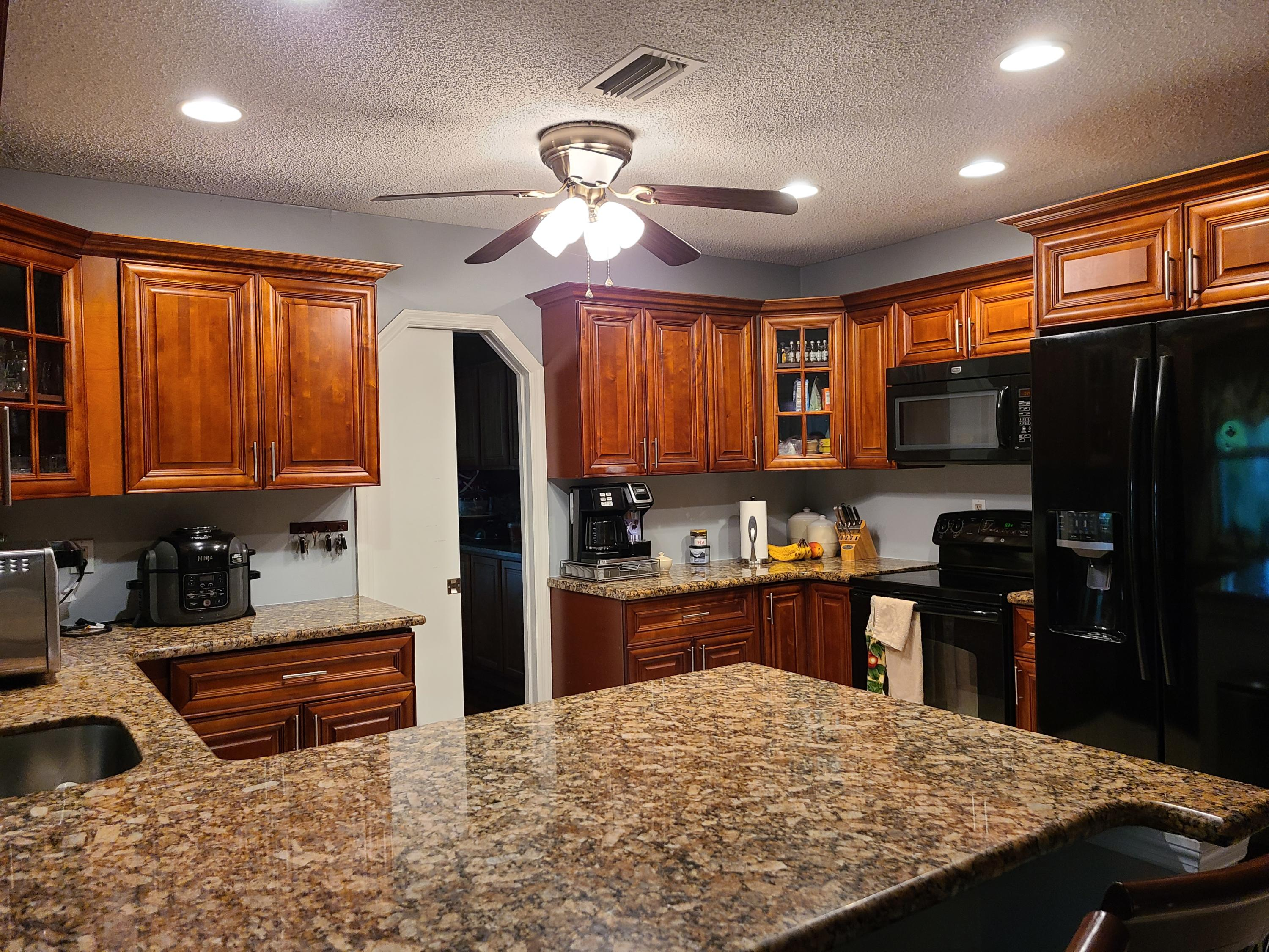 3805 Match Road Road, Lake Worth, Florida 33467, 4 Bedrooms Bedrooms, ,2 BathroomsBathrooms,Residential,For Sale,Match Road,RX-10725284