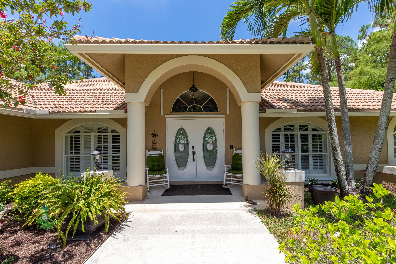 2559 Palm Deer, Loxahatchee, Florida 33470