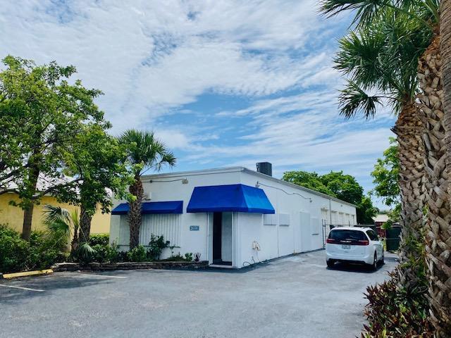 2030 2nd Unit , Boca Raton, Florida 33431