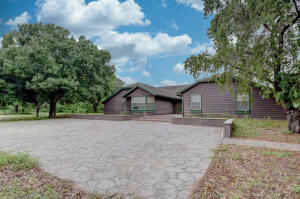 19153 Eagles Way Court 4 Bedrooms, 3 Baths, 14 Horse Stalls + 6.19 Acres being sold with 4935 Lame Panther Lane 6 Bedrooms, 5 Baths, Pool, 4 Stall Barn Tack with Wash Area + 5.6 Acres Plus Additional + 6.18 Acres Corner Lot offering lots of trees and stream from fish pond. All three Wildwood properties are to convey/ sell/ transfer together 17.5 acres with two homes ready to go in a private horse loving community along the M main water canal with its own interior dock and island with bridge, barn and stalls at a fraction of the cost at adjoining White Fences Equestrian Estates - Birthplace of the Palm Beach Dressage Derby, nearby exciting new city of Westlake and Arden Homes, just 30 mins from heart of Palm Beach, minutes from Lion Country Safari and Wellington International