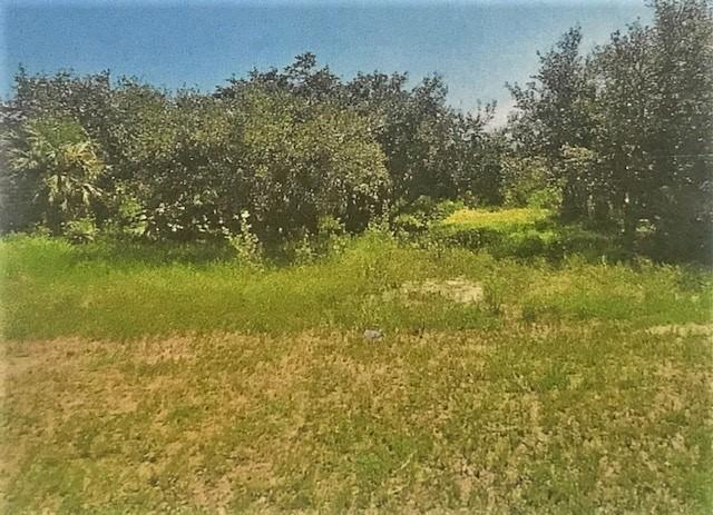 0 Village Palm Lane, Fort Pierce, Florida 34949, ,C,Single family,Village Palm,RX-10726132