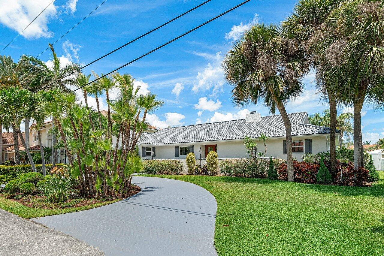931 Jasmine Drive, Delray Beach, Florida 33483, 3 Bedrooms Bedrooms, ,2 BathroomsBathrooms,Single Family Detached,For Sale,Jasmine,RX-10726211