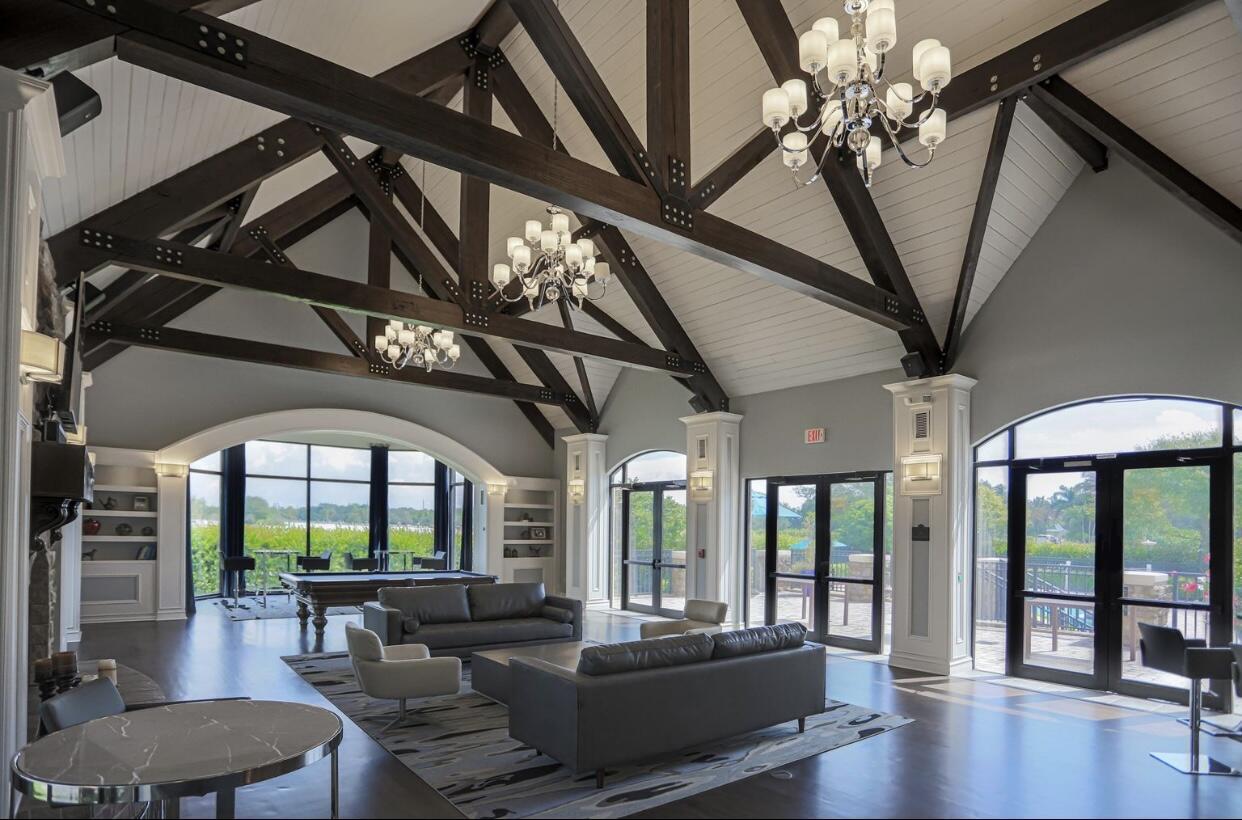 9015 Three Rail Drive, Boynton Beach, Florida 33472, 5 Bedrooms Bedrooms, ,4 BathroomsBathrooms,Residential,For Sale,Three Rail,RX-10725515