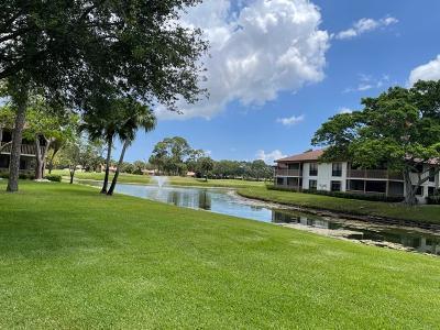 534 Brackenwood Place, Palm Beach Gardens, Florida 33418, 2 Bedrooms Bedrooms, ,2 BathroomsBathrooms,Residential,For Sale,Brackenwood,RX-10725581