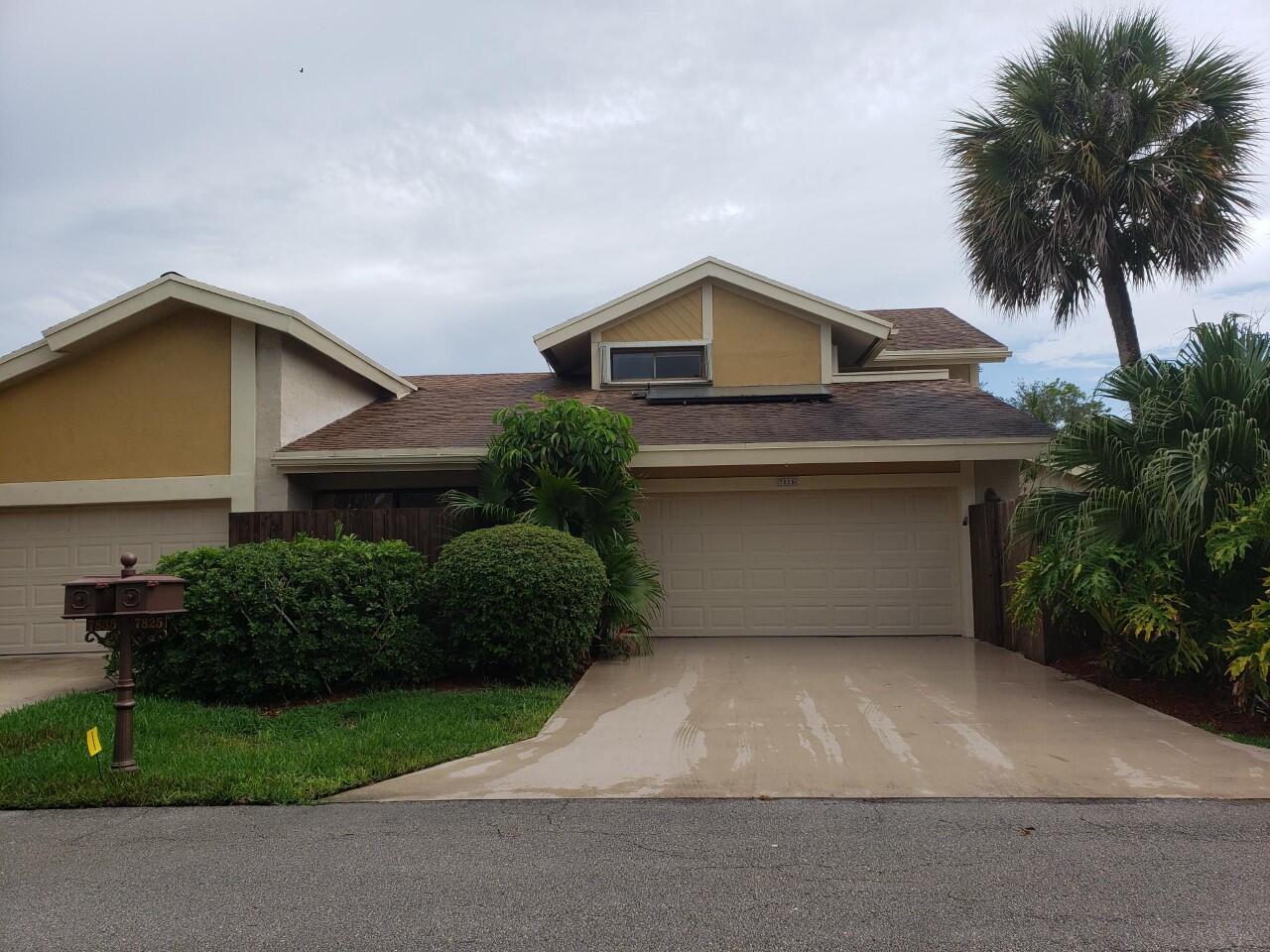 7825 Stanway, Boca Raton, Florida 33433