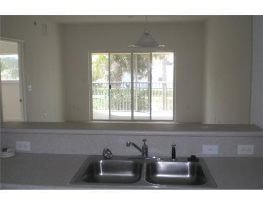 3496 Cypress Trail 106, West Palm Beach, Florida 33417, 3 Bedrooms Bedrooms, ,2 BathroomsBathrooms,A,Condominium,Cypress,RX-10728820