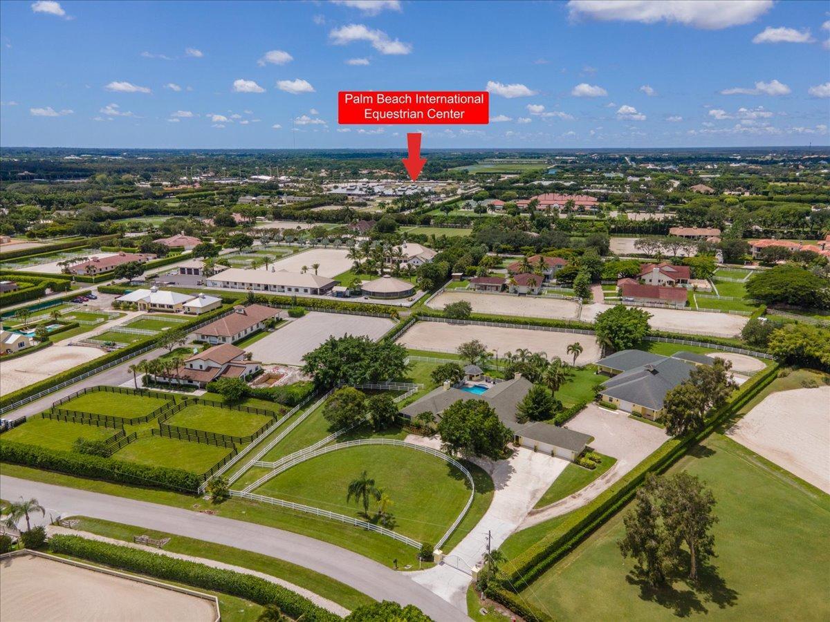 14466 Laurel Trail House, Wellington, Florida 33414, 5 Bedrooms Bedrooms, ,4.1 BathroomsBathrooms,F,Single family,Laurel,RX-10706198