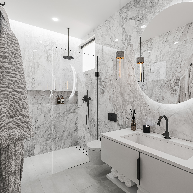 246 6th Avenue, Delray Beach, Florida 33483, ,15 BathroomsBathrooms,Mixed Use,For Sale,6th,RX-10729036