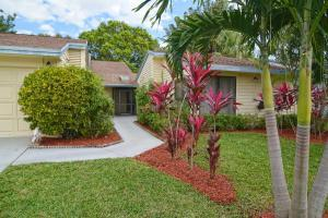 6691 Pine Court, Palm Beach Gardens, Florida 33418, 4 Bedrooms Bedrooms, ,3 BathroomsBathrooms,A,Single family,Pine,RX-10729095
