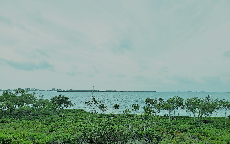 25 Harbour Isle Fort Pierce 34949
