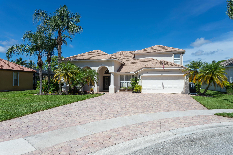 7209 Serrano Terrace, Delray Beach, Florida 33446, 6 Bedrooms Bedrooms, ,4 BathroomsBathrooms,Single Family Detached,For Sale,Serrano,RX-10732801