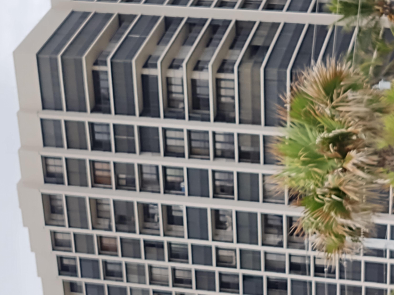 5047 Highway A1a 801, Hutchinson Island, Florida 34949, 2 Bedrooms Bedrooms, ,2 BathroomsBathrooms,F,Condominium,Highway A1a,RX-10730098