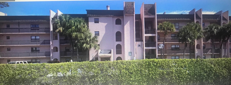 2050 Congress 109 Avenue 109, West Palm Beach, Florida 33401, 2 Bedrooms Bedrooms, ,2 BathroomsBathrooms,A,Condominium,Congress 109,RX-10730955