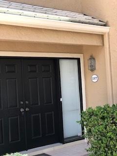 11877 Pebblewood Drive 202, Wellington, Florida 33414, 4 Bedrooms Bedrooms, ,3.1 BathroomsBathrooms,F,Villa,Pebblewood,RX-10731304