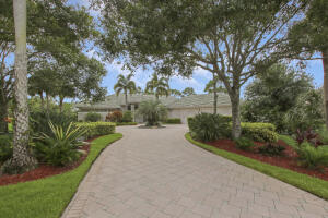 Best investment in Gated Ranch Colony, the Old Trail PUD, one of 2 golf courses in RC.Property backs partially private woodlands and  to lake for fishing or kayaking!Sense of privacy and living in your own piece/peace of paradise!Immense deep garage- could trailer boat, Heat Pump over water heater, instant hot water, Lightning Rod deflector on roof, stairway to great attic storage!  Two en suites in addition to immense master suite!  Open kitchen, dining and family area.  All rooms across the back of the property access the outdoor pool, dining, covered and enclosed living areas, screened.  Wont last long, open to back ups as well.  Beautiful and secured behind a gate for the times that we live in!