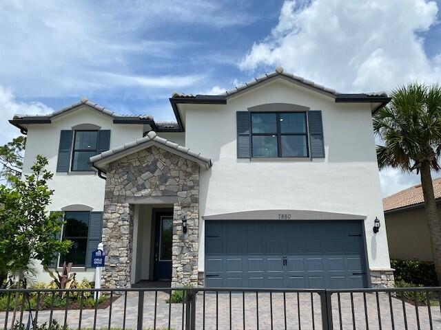 8005 78th Street, Tamarac, Florida 33321, 4 Bedrooms Bedrooms, ,3 BathroomsBathrooms,A,Single family,78th,RX-10730959