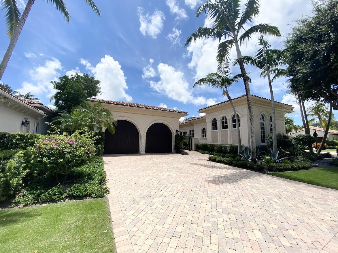 11302 Caladium Lane, Palm Beach Gardens, Florida 33418, 4 Bedrooms Bedrooms, ,4.2 BathroomsBathrooms,F,Single family,Caladium,RX-10731663