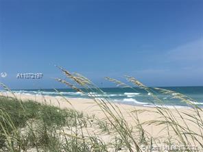 1551 Shorelands Vero Beach 32963
