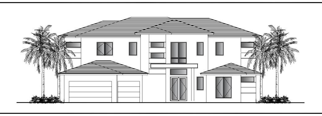 929 Allamanda Drive, Delray Beach, Florida 33483, 6 Bedrooms Bedrooms, ,5.1 BathroomsBathrooms,Single Family Detached,For Sale,Allamanda,RX-10732075