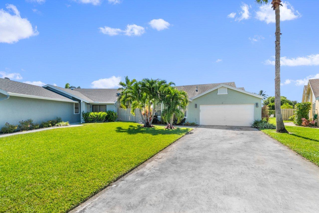 1160 19th Terrace, Delray Beach, Florida 33445, 2 Bedrooms Bedrooms, ,2 BathroomsBathrooms,A,Single family,19th,RX-10732289