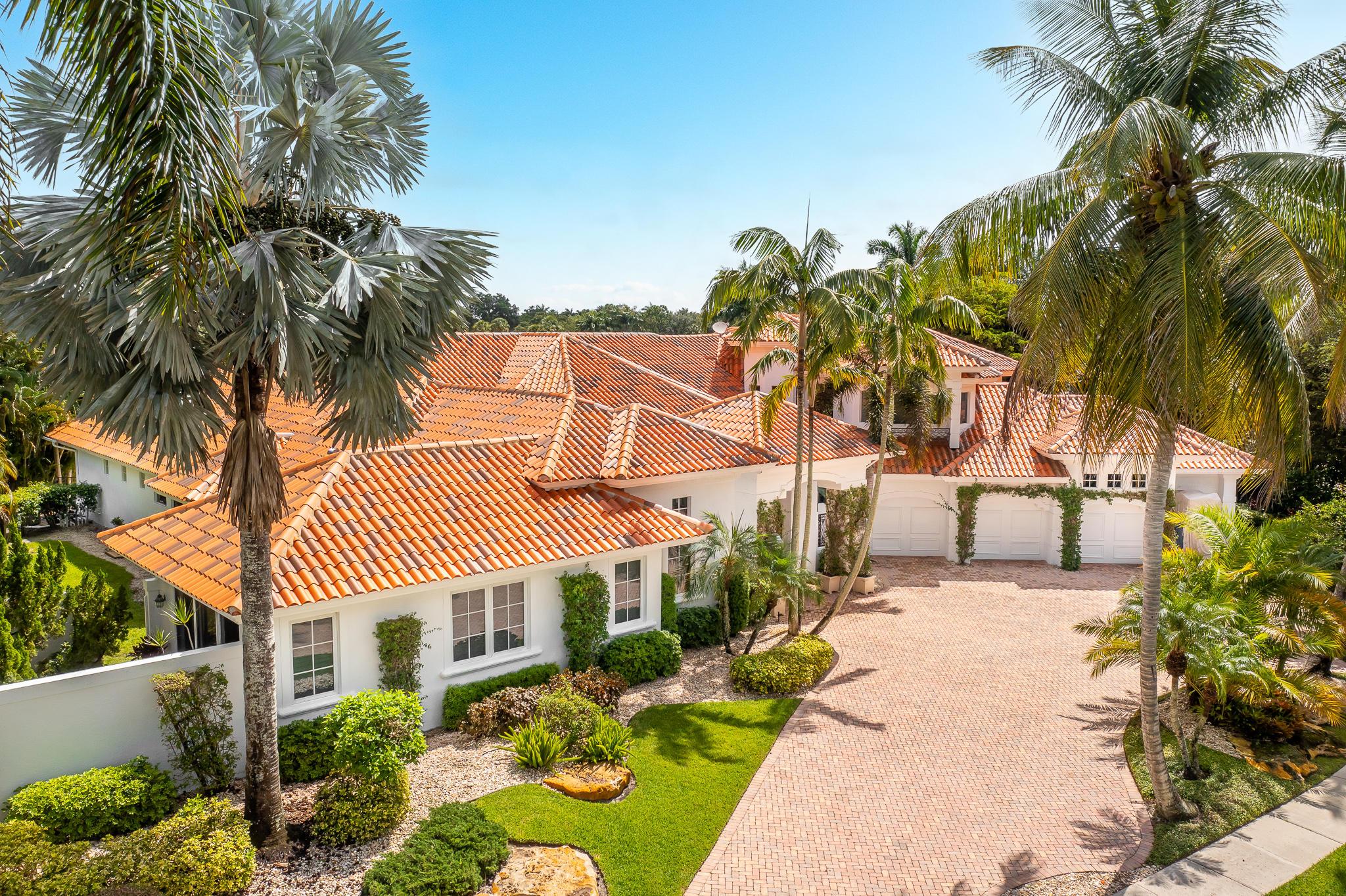 16466 Brookfield Estates Way, Delray Beach, Florida 33446, 6 Bedrooms Bedrooms, ,6.2 BathroomsBathrooms,Single Family Detached,For Sale,Brookfield Estates,RX-10709870
