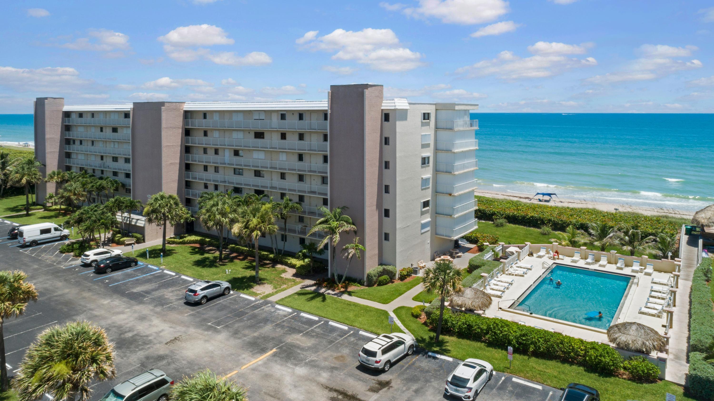 10102 Ocean Jensen Beach 34957