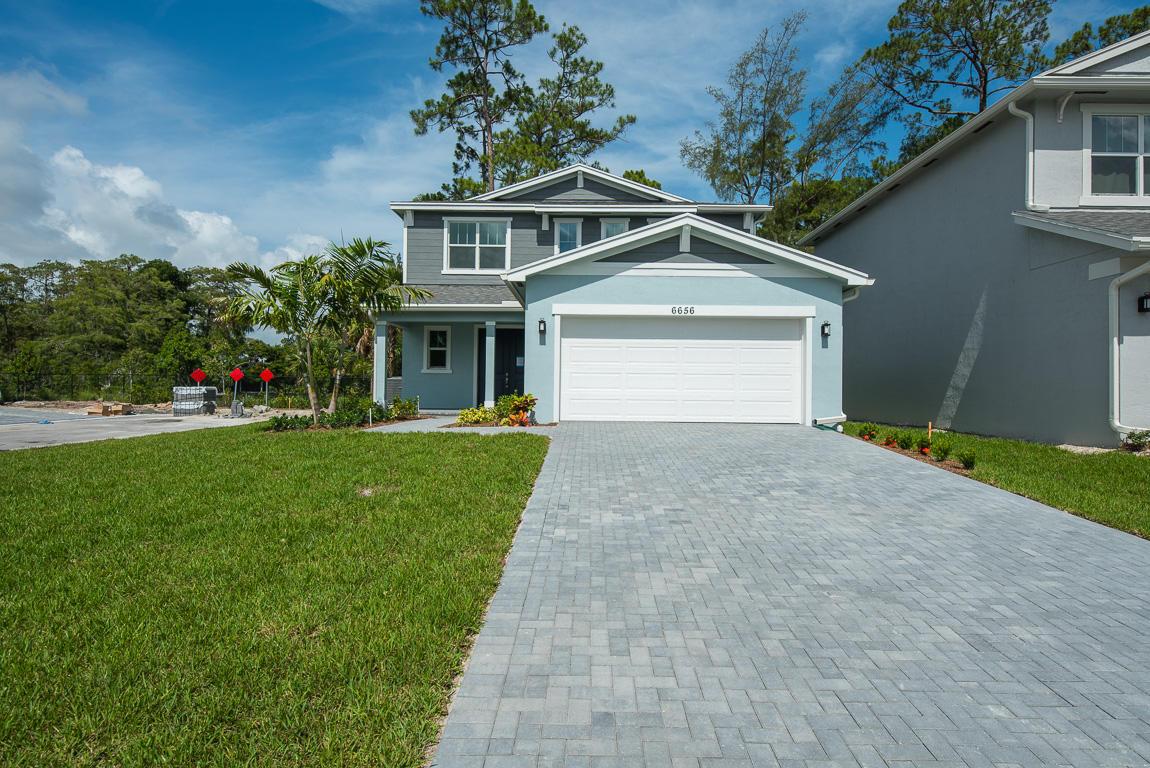 6656 Pointe Of Woods Drive - 33415 - FL - West Palm Beach