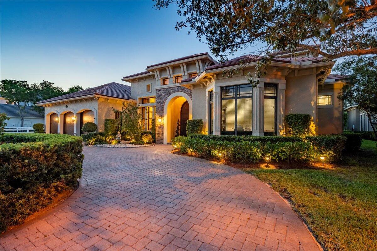 9944 Equus Circle, Boynton Beach, Florida 33472, 4 Bedrooms Bedrooms, ,4.1 BathroomsBathrooms,A,Single family,Equus,RX-10732807