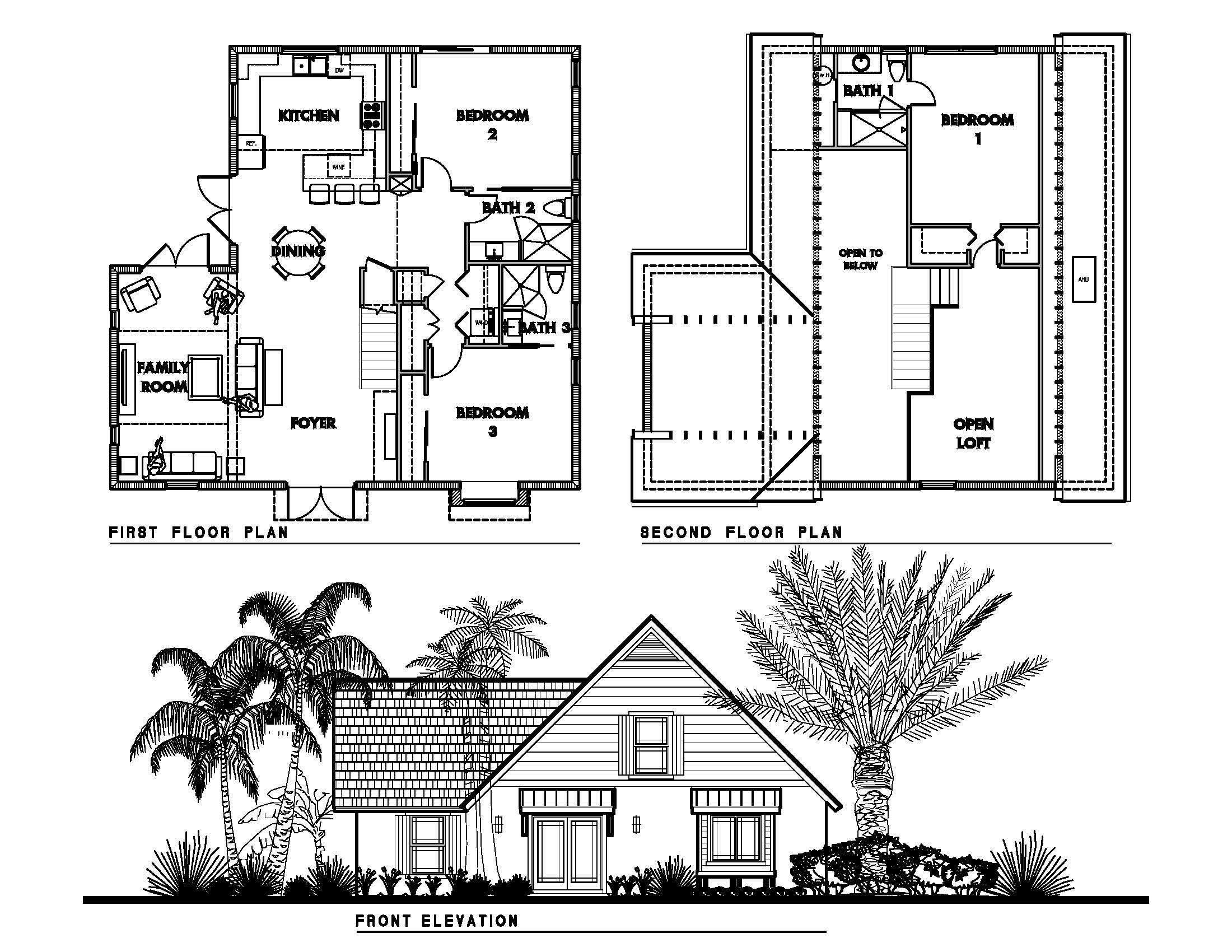 18 Hersey Drive, Ocean Ridge, Florida 33435, 3 Bedrooms Bedrooms, ,2 BathroomsBathrooms,Single Family Detached,For Sale,Hersey,RX-10733085