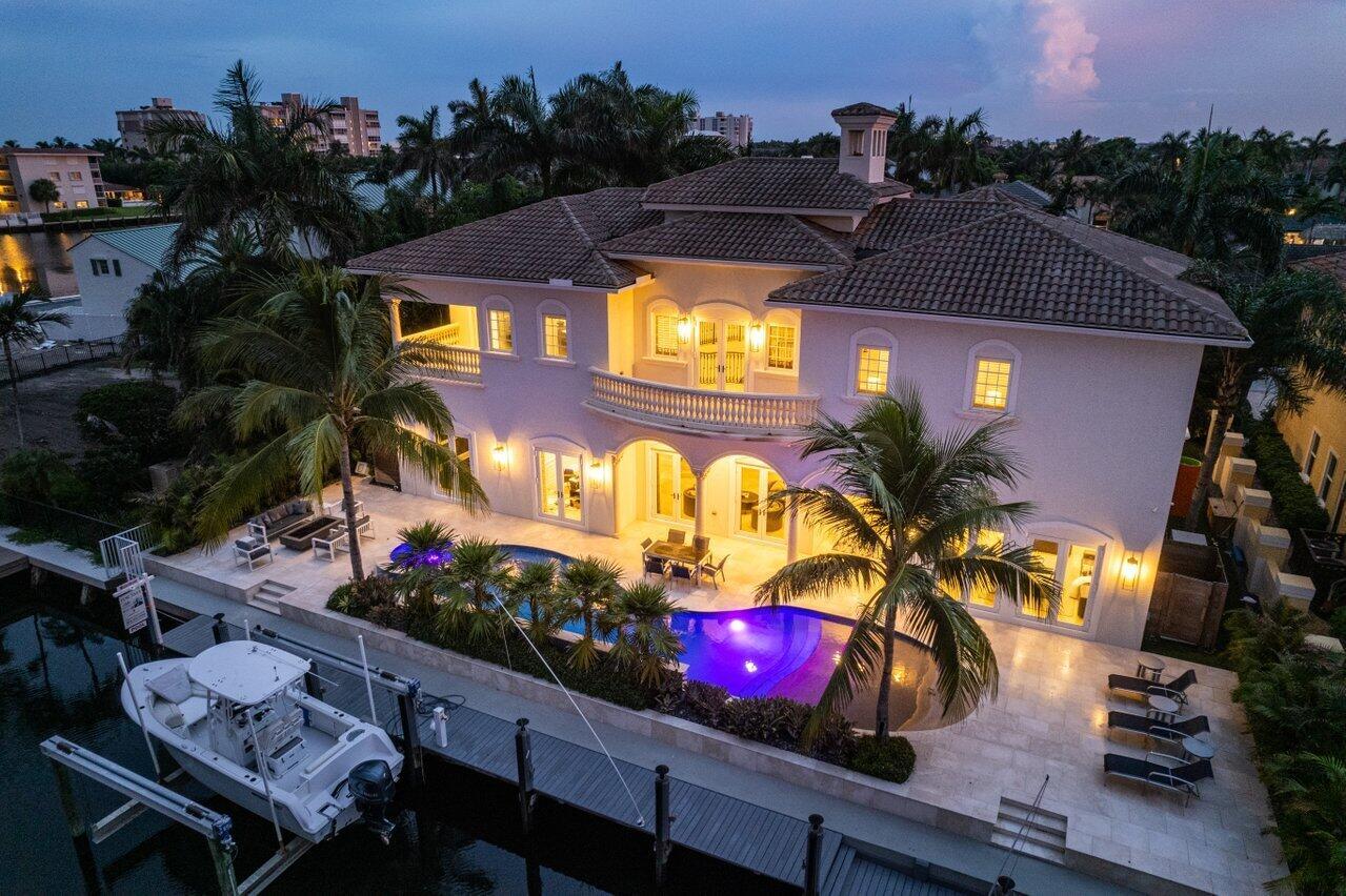 959 Eve, Delray Beach, Florida 33483