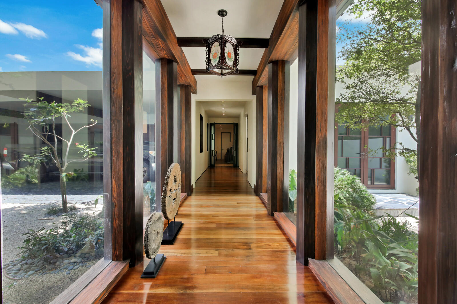 1790 Ocean Boulevard, Manalapan, Florida 33462, 8 Bedrooms Bedrooms, ,9.2 BathroomsBathrooms,Single Family Detached,For Sale,Ocean,RX-10733643