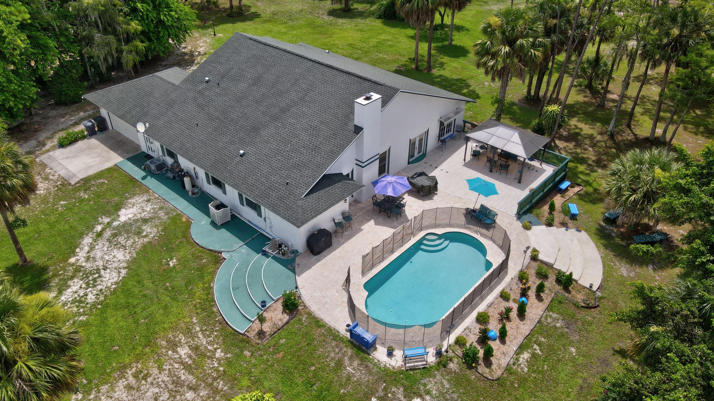 1635 Arabian, Loxahatchee, Florida 33470