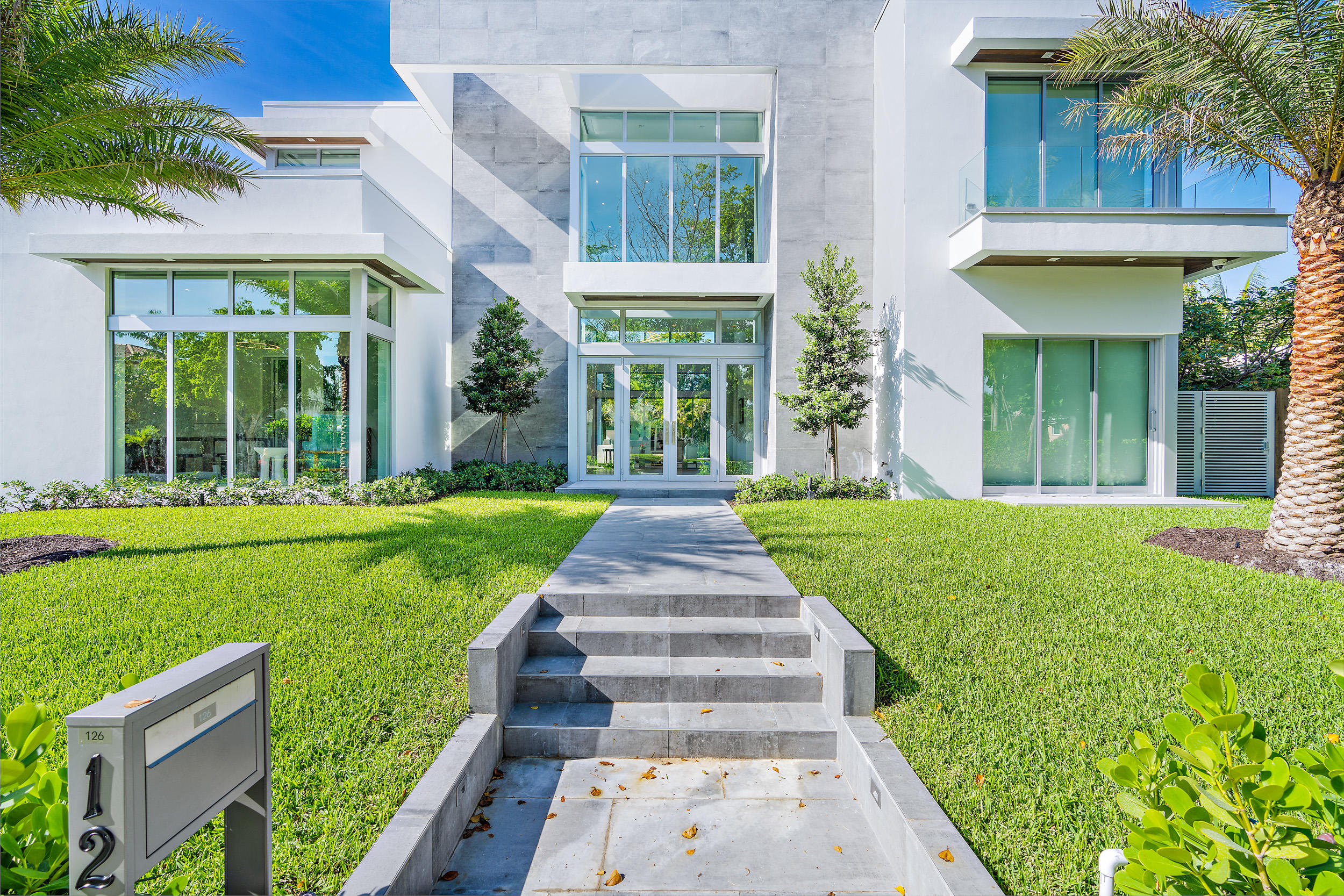 Photo of 126 Beverly Road, West Palm Beach, FL 33405