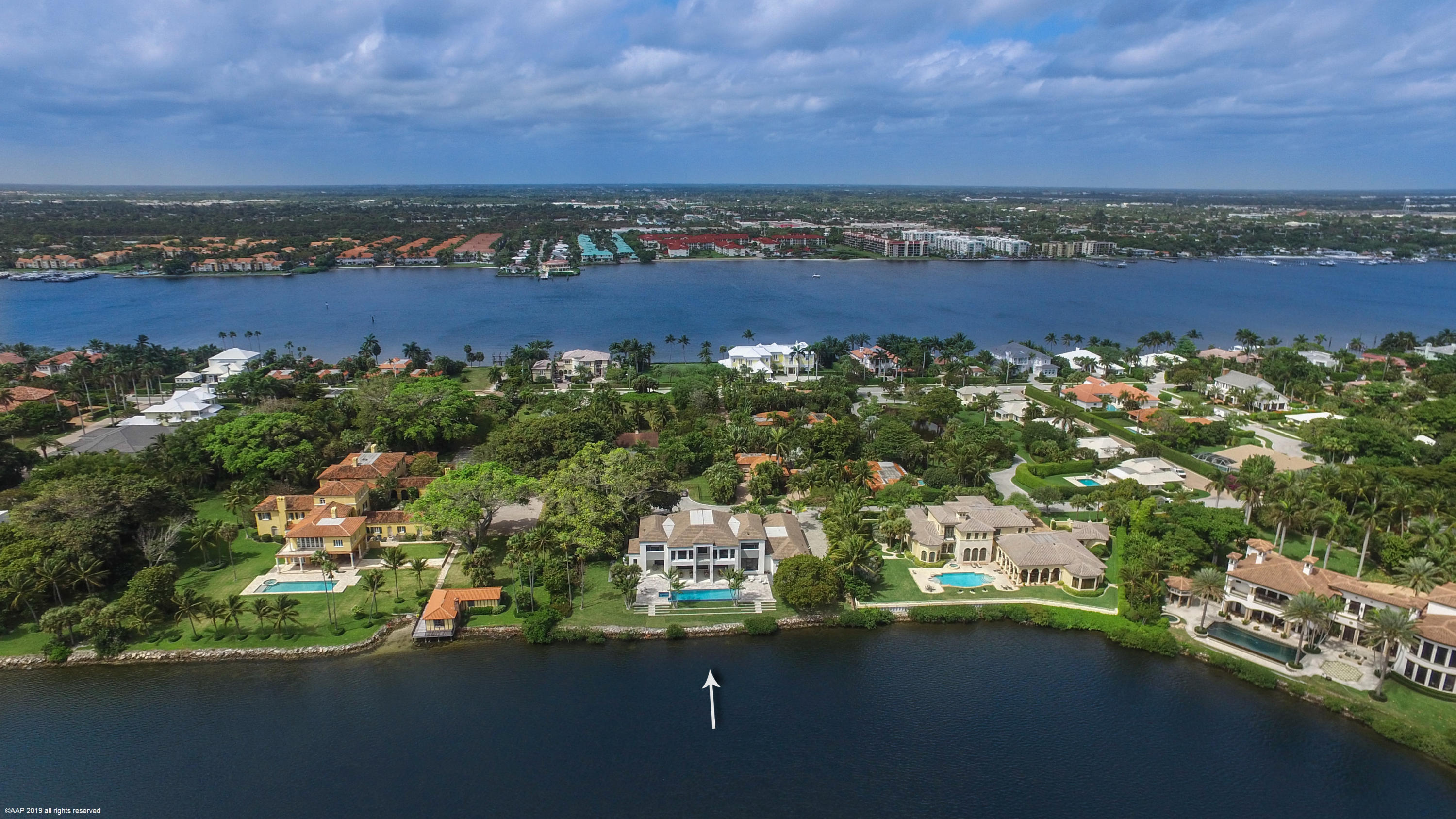 1540 Paslay Place, Manalapan, Florida 33462, 5 Bedrooms Bedrooms, ,6.1 BathroomsBathrooms,Single Family Detached,For Sale,Paslay,RX-10736082