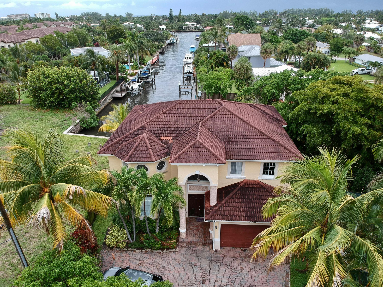 3445 Us Highway 1 Highway, Delray Beach, Florida 33483, 4 Bedrooms Bedrooms, ,3 BathroomsBathrooms,Single Family Detached,For Sale,Us Highway 1,RX-10723643
