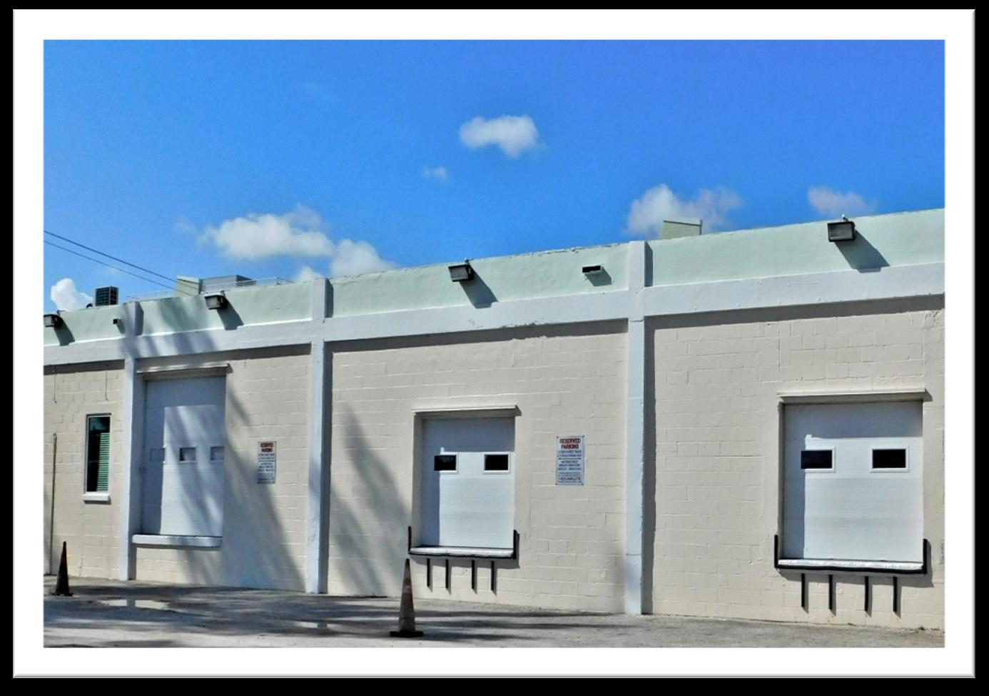 190 2nd Avenue, Delray Beach, Florida 33444, ,1 BathroomBathrooms,Commercial Industrial,For Sale,2nd,RX-10737292