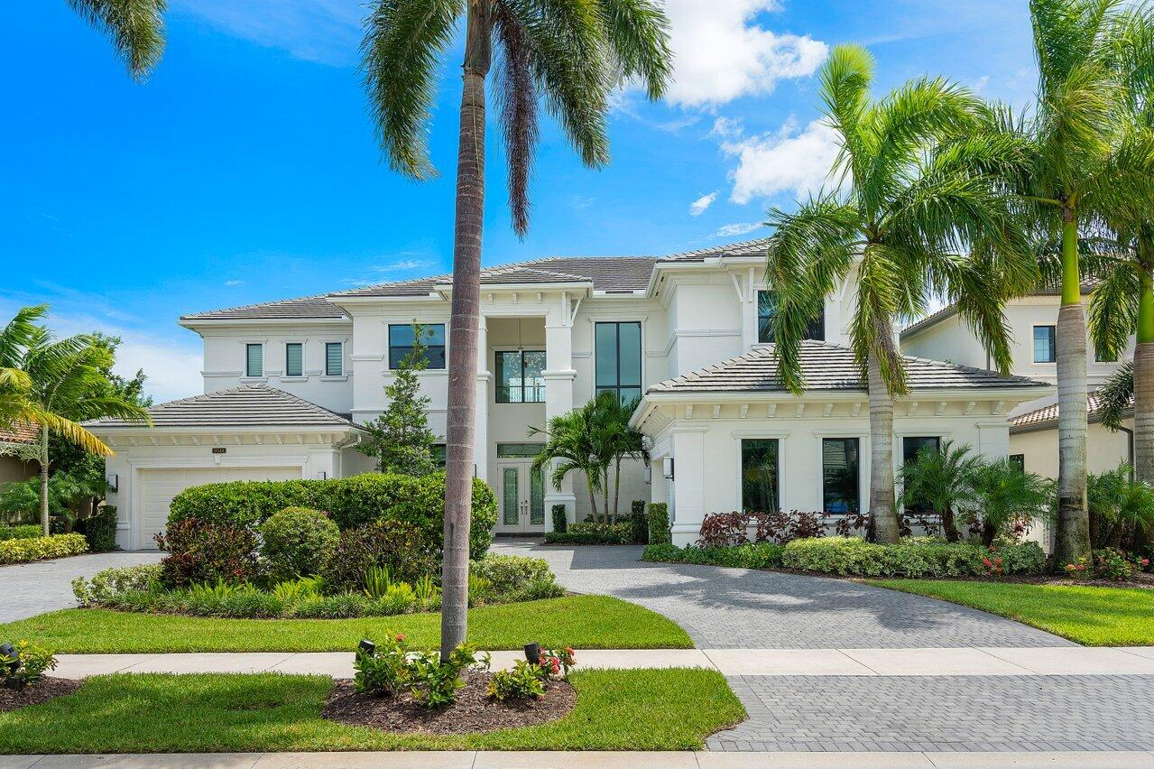 9544 Balenciaga Court, Delray Beach, Florida 33446, 6 Bedrooms Bedrooms, ,8.1 BathroomsBathrooms,Single Family Detached,For Sale,Balenciaga,RX-10737934