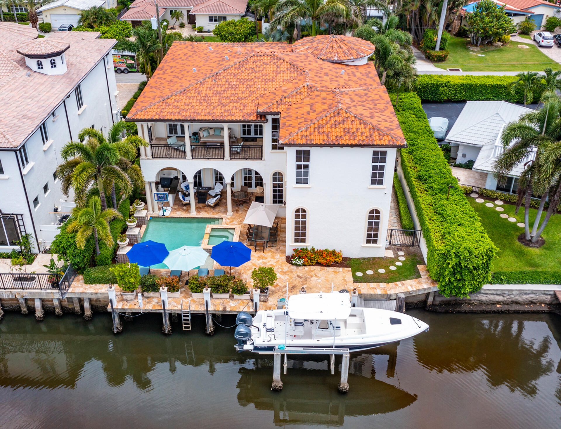 1040 Lewis Cove Road, Delray Beach, Florida 33483, 5 Bedrooms Bedrooms, ,6 BathroomsBathrooms,Single Family Detached,For Sale,Lewis Cove,RX-10737088