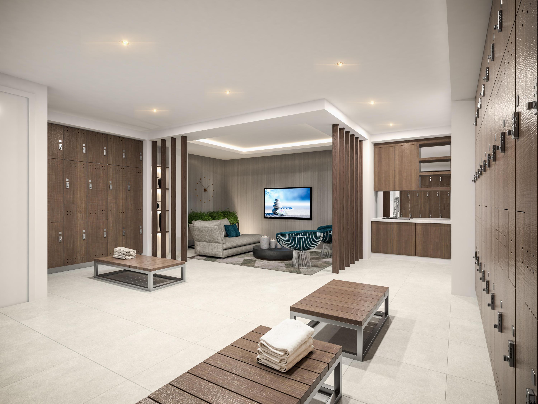 1901 Ocean Boulevard, Delray Beach, Florida 33483, 4 Bedrooms Bedrooms, ,4.1 BathroomsBathrooms,Condo/coop,For Sale,Ocean,RX-10740424