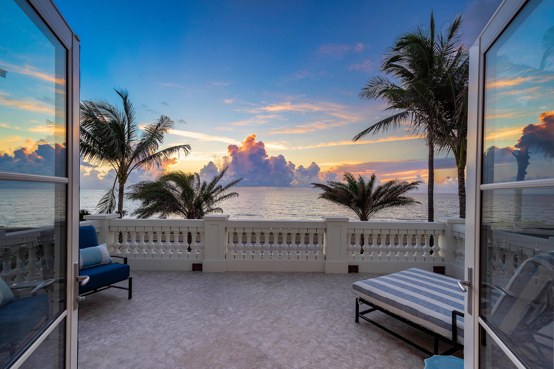 1700 Ocean, Palm Beach, Florida 33480