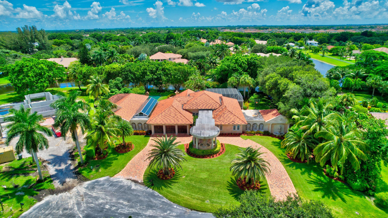 16090 Rio Del Paz, Delray Beach, Florida 33446, 8 Bedrooms Bedrooms, ,7.1 BathroomsBathrooms,Single Family Detached,For Sale,Rio Del Paz,RX-10738475