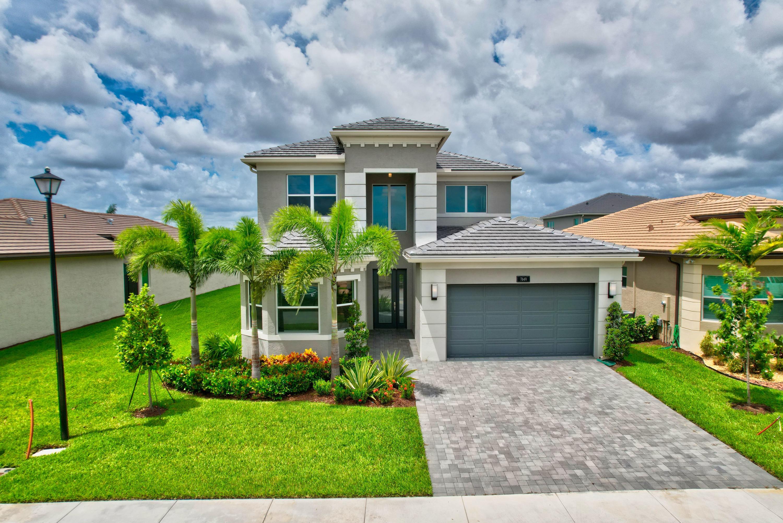 7649 Francisca Club Lane, Delray Beach, Florida 33446, 4 Bedrooms Bedrooms, ,4 BathroomsBathrooms,Single Family Detached,For Sale,Francisca Club,RX-10738980