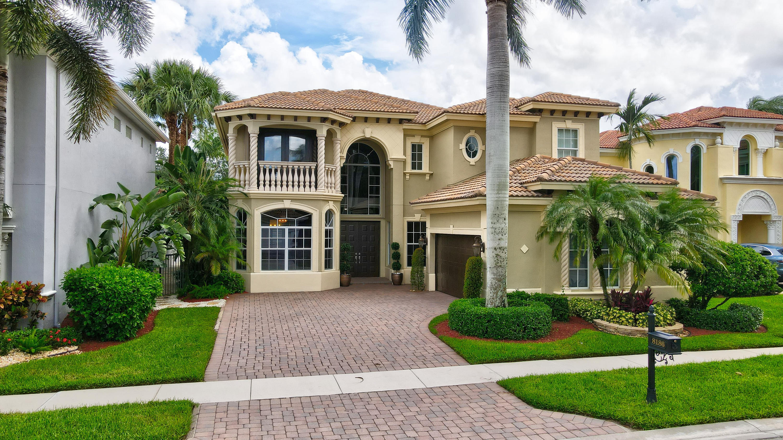 8186 Valhalla Drive, Delray Beach, Florida 33446, 4 Bedrooms Bedrooms, ,5.1 BathroomsBathrooms,Single Family Detached,For Sale,Valhalla,RX-10740292