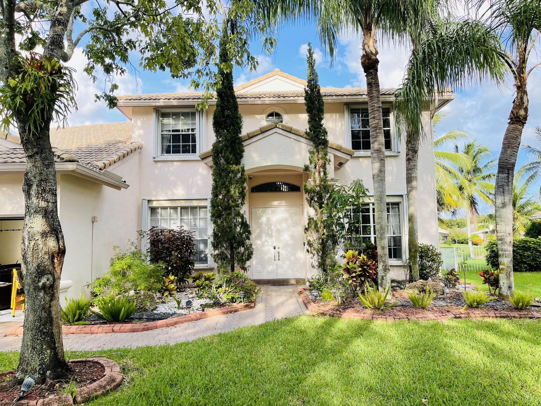 5041 57th, Coral Springs, Florida 33067