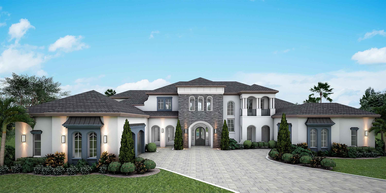 4556 Moore, Palm City, Florida 34990